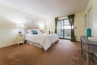 """Photo 11: 8171 LAVAL Place in Vancouver: Champlain Heights Townhouse for sale in """"CARTIER PLACE"""" (Vancouver East)  : MLS®# R2428911"""