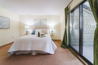 """Photo 12: 8171 LAVAL Place in Vancouver: Champlain Heights Townhouse for sale in """"CARTIER PLACE"""" (Vancouver East)  : MLS®# R2428911"""