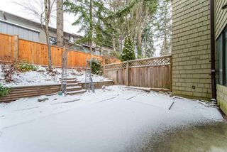 """Photo 17: 8171 LAVAL Place in Vancouver: Champlain Heights Townhouse for sale in """"CARTIER PLACE"""" (Vancouver East)  : MLS®# R2428911"""