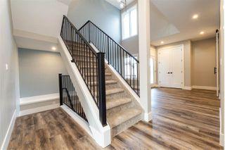 Photo 9: 85 AMBLESIDE Way: Sherwood Park House for sale : MLS®# E4185727