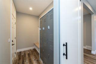 Photo 30: 85 AMBLESIDE Way: Sherwood Park House for sale : MLS®# E4185727