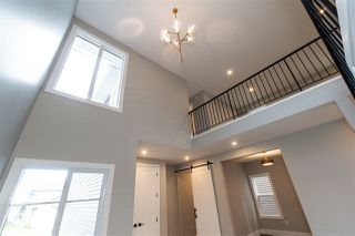 Photo 6: 85 AMBLESIDE Way: Sherwood Park House for sale : MLS®# E4185727