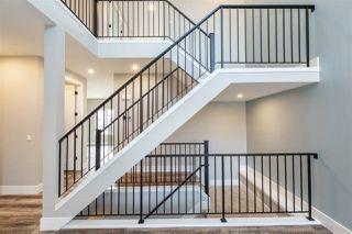 Photo 8: 85 AMBLESIDE Way: Sherwood Park House for sale : MLS®# E4185727