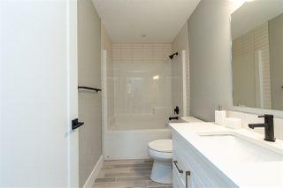 Photo 26: 85 AMBLESIDE Way: Sherwood Park House for sale : MLS®# E4185727