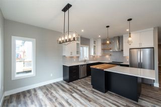 Photo 13: 85 AMBLESIDE Way: Sherwood Park House for sale : MLS®# E4185727