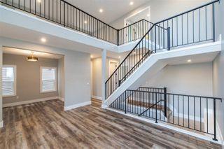 Photo 7: 85 AMBLESIDE Way: Sherwood Park House for sale : MLS®# E4185727