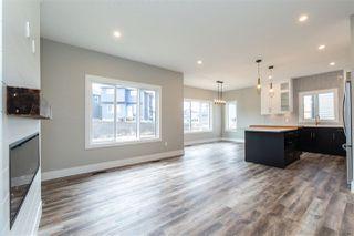 Photo 12: 85 AMBLESIDE Way: Sherwood Park House for sale : MLS®# E4185727