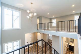 Photo 20: 85 AMBLESIDE Way: Sherwood Park House for sale : MLS®# E4185727