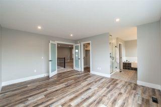 Photo 21: 85 AMBLESIDE Way: Sherwood Park House for sale : MLS®# E4185727