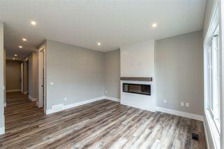 Photo 11: 85 AMBLESIDE Way: Sherwood Park House for sale : MLS®# E4185727