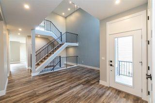 Photo 2: 85 AMBLESIDE Way: Sherwood Park House for sale : MLS®# E4185727
