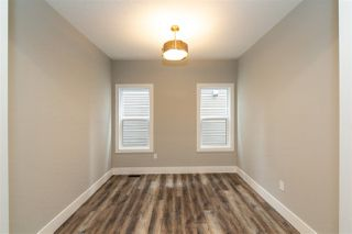 Photo 3: 85 AMBLESIDE Way: Sherwood Park House for sale : MLS®# E4185727