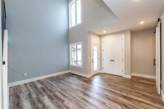 Photo 4: 85 AMBLESIDE Way: Sherwood Park House for sale : MLS®# E4185727