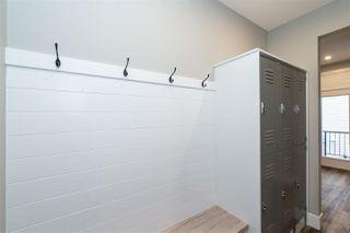 Photo 29: 85 AMBLESIDE Way: Sherwood Park House for sale : MLS®# E4185727