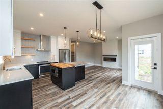 Photo 16: 85 AMBLESIDE Way: Sherwood Park House for sale : MLS®# E4185727