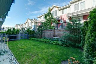 "Photo 13: 89 8138 204 Street in Langley: Willoughby Heights Townhouse for sale in ""Ashbury and Oak by Polygon"" : MLS®# R2434311"