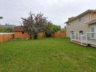 Photo 20: 5212 142 Street in Edmonton: Zone 14 House for sale : MLS®# E4187224