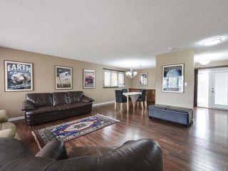 Photo 5: 5212 142 Street in Edmonton: Zone 14 House for sale : MLS®# E4187224