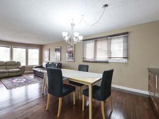 Photo 6: 5212 142 Street in Edmonton: Zone 14 House for sale : MLS®# E4187224