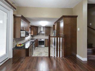 Photo 8: 5212 142 Street in Edmonton: Zone 14 House for sale : MLS®# E4187224