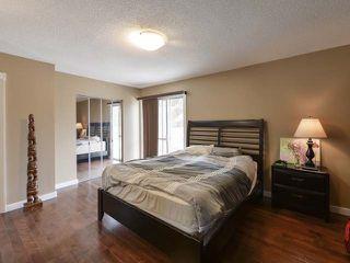 Photo 12: 5212 142 Street in Edmonton: Zone 14 House for sale : MLS®# E4187224