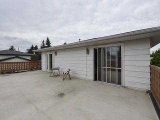 Photo 16: 5212 142 Street in Edmonton: Zone 14 House for sale : MLS®# E4187224