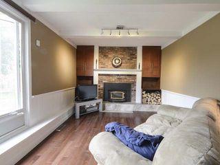 Photo 11: 5212 142 Street in Edmonton: Zone 14 House for sale : MLS®# E4187224