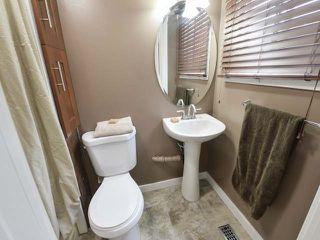 Photo 14: 5212 142 Street in Edmonton: Zone 14 House for sale : MLS®# E4187224
