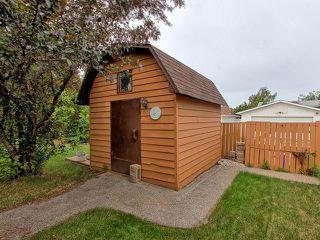 Photo 22: 5212 142 Street in Edmonton: Zone 14 House for sale : MLS®# E4187224