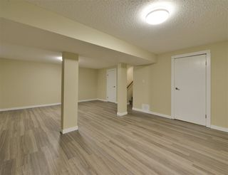 Photo 18: 5212 142 Street in Edmonton: Zone 14 House for sale : MLS®# E4187224