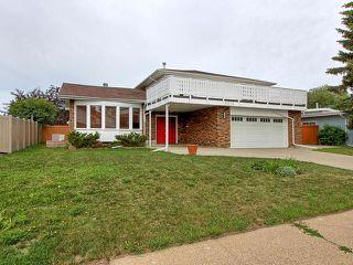 Photo 2: 5212 142 Street in Edmonton: Zone 14 House for sale : MLS®# E4187224