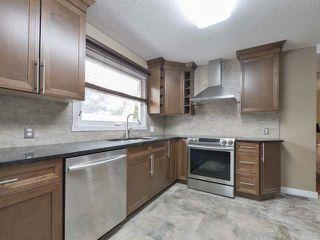 Photo 9: 5212 142 Street in Edmonton: Zone 14 House for sale : MLS®# E4187224