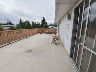 Photo 15: 5212 142 Street in Edmonton: Zone 14 House for sale : MLS®# E4187224