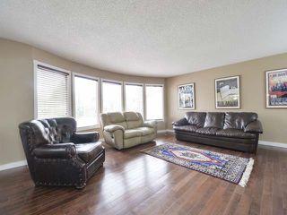 Photo 4: 5212 142 Street in Edmonton: Zone 14 House for sale : MLS®# E4187224