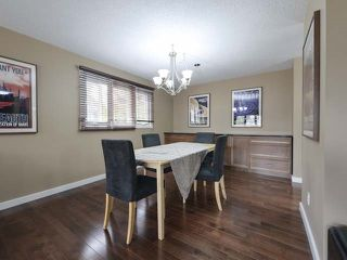 Photo 7: 5212 142 Street in Edmonton: Zone 14 House for sale : MLS®# E4187224