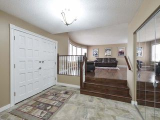 Photo 3: 5212 142 Street in Edmonton: Zone 14 House for sale : MLS®# E4187224