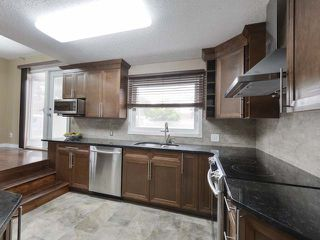 Photo 10: 5212 142 Street in Edmonton: Zone 14 House for sale : MLS®# E4187224