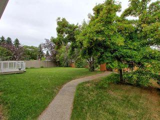 Photo 23: 5212 142 Street in Edmonton: Zone 14 House for sale : MLS®# E4187224