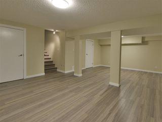 Photo 17: 5212 142 Street in Edmonton: Zone 14 House for sale : MLS®# E4187224