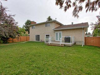 Photo 21: 5212 142 Street in Edmonton: Zone 14 House for sale : MLS®# E4187224