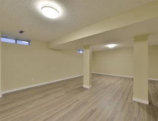 Photo 19: 5212 142 Street in Edmonton: Zone 14 House for sale : MLS®# E4187224