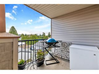 "Photo 20: 310 5438 198 Street in Langley: Langley City Condo for sale in ""CREEKSIDE ESTATES"" : MLS®# R2448293"