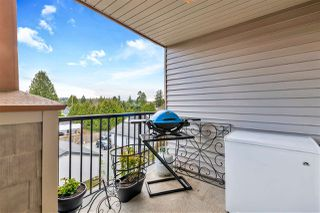 "Photo 18: 310 5438 198 Street in Langley: Langley City Condo for sale in ""CREEKSIDE ESTATES"" : MLS®# R2448293"
