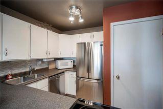 Photo 12: 412 3070 Pembina Highway in Winnipeg: Fort Richmond Condominium for sale (1K)  : MLS®# 202008073