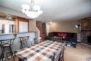 Photo 6: 412 3070 Pembina Highway in Winnipeg: Fort Richmond Condominium for sale (1K)  : MLS®# 202008073