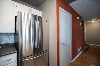 Photo 11: 412 3070 Pembina Highway in Winnipeg: Fort Richmond Condominium for sale (1K)  : MLS®# 202008073