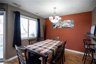 Photo 8: 412 3070 Pembina Highway in Winnipeg: Fort Richmond Condominium for sale (1K)  : MLS®# 202008073