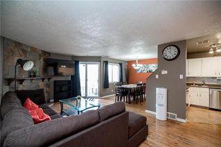 Photo 2: 412 3070 Pembina Highway in Winnipeg: Fort Richmond Condominium for sale (1K)  : MLS®# 202008073