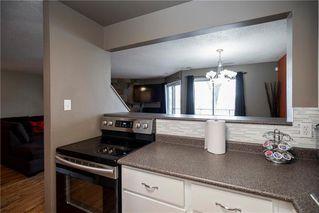 Photo 10: 412 3070 Pembina Highway in Winnipeg: Fort Richmond Condominium for sale (1K)  : MLS®# 202008073