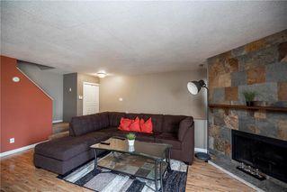Photo 4: 412 3070 Pembina Highway in Winnipeg: Fort Richmond Condominium for sale (1K)  : MLS®# 202008073